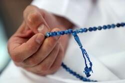 نماز عید سعید فطر در مصلی امام خمینی (ره) ارومیه اقامه می شود