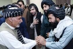 آزادی حدود ۹۰۰ زندانی در افغانستان به مناسبت عید فطر