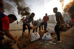 سوڈان میں 10 مظاہرین ہلاک