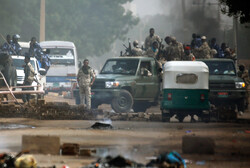 3 قتلى في أول أيام العصيان المدني المعلن اليوم في السودان