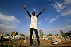 آمادگی شورای نظامی سودان برای مذاکره با مخالفان