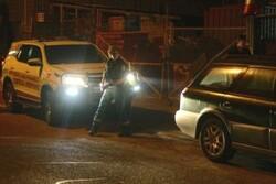 آسٹریلیا میں مسلح شخص کی فائرنگ سے 4 افراد ہلاک