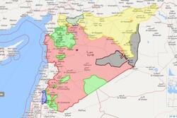 السفارة الأمريكية: التوصل لاتفاق مع أنقرة على إنشاء مركز عمليات لإدارة المنطقة الآمنة شمال سوريا