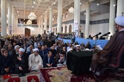 برخورد با ۲۸هزار مورد بی حجابی در گیلان/وجود لجام گسیختگی فرهنگی