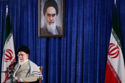 تہران میں حضرت امام خمینی (رہ) کی 30 ویں برسی منعقد
