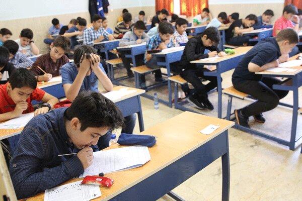 تحصیل ۲۴۱ هزار دانشآموز در استان بوشهر/ کلاسی بدون معلم نمیماند