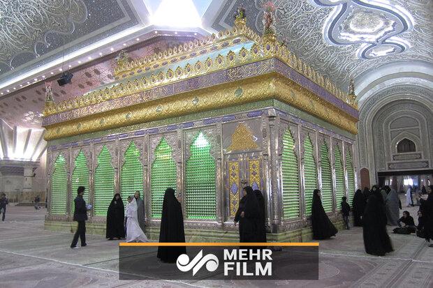 بزرگداشت سالگرد ارتحال امام خمینی(ره) در کشورهای مختلف