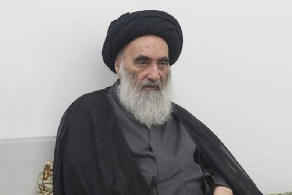 Ayt. Sistani rejects Hosni Mubarak's claim on disloyalty of Shiites to their homelands