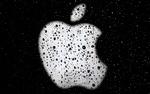 کمک ۲.۵ میلیارد دلاری اپل برای حل بحران مسکن کالیفرنیا