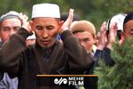 اقامه نماز عید فطر در واشنگتن دیسی