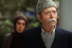 «کریم بوستان» چگونه ماندگار شد؟/ ملاحظات ایفای یک نقش در ۸۵ سالگی