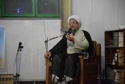 تحولزایی فرهنگی و تاریخی ویژگی قیام امام خمینی(ره) بود