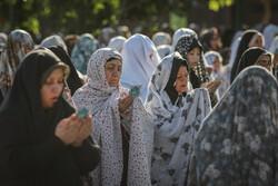 لزوم رفع کمبود آب استان بوشهر/ خاموشی برق در تابستان لغو شود