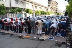 وحدت و همدلی نیاز اصلی جامعه اسلامی است