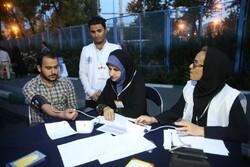 شناسایی ۲ میلیون و ۸۷ هزار ایرانی دچار پرفشاری خون
