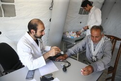 شرایط انتقالی دستیاران تخصصی پزشکی اعلام شد