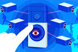 زنگ درب های هوشمند ابزار نظارتی پلیس شدند
