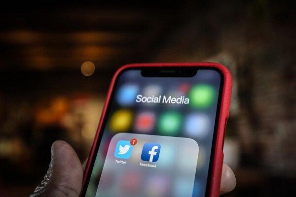 فرانسه خواستار تعهد کتبی شبکه های اجتماعی شد