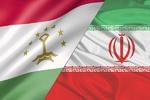 دومین گروه از شهروندان ایرانی از تاجیکستان به کشور بازگشتند