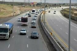 بازگشایی مسیر اصلی ایلام-صالح آباد-مهران
