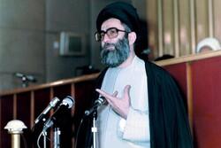 امام فرمودند:اگر من از دنیا بروم، آقای خامنهای برای رهبری از همه بهتر و اصلح است