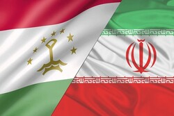 Iran, Tajikistan to expand coop. on labor market, employment