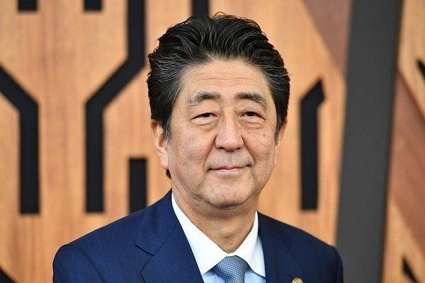 Japanese PM 'Abe' to visit Iran next week: officials