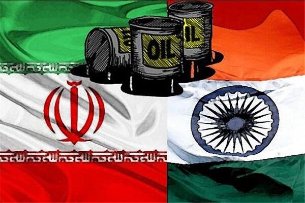 India holds high-level meeting on oil, gas amid halted Iran imports