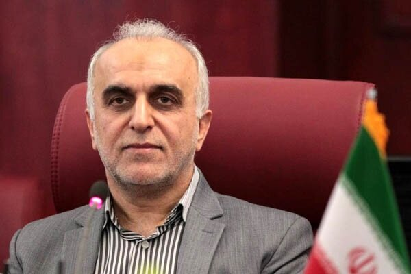Cutting budget dependency on oil exports, Iran's top economic priority