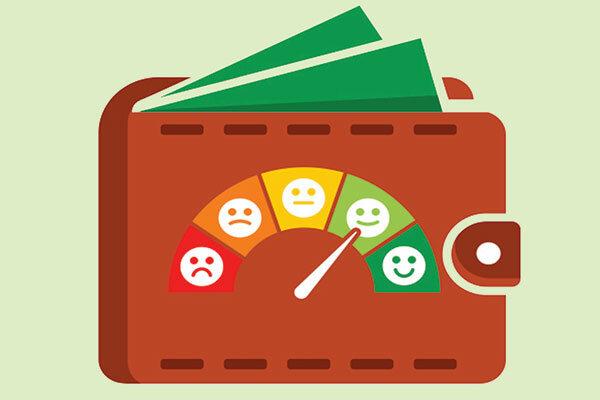 بایدها و نبایدهای «پول توجیبی» بررسی میشود/ آموزش به زبان کمدی
