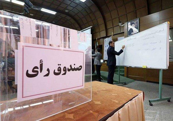 هراس دو رئیس فدراسیون از یک «ابلاغ»/ دست وزیر بالاخره باز میشود
