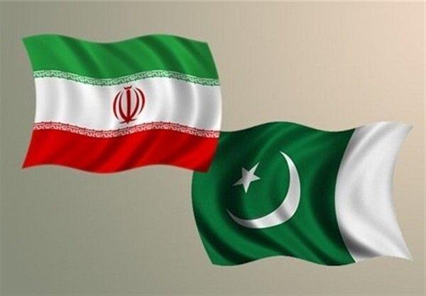 Pakistan İran'la olan Mircave Sınır Kapısı'nı açtı