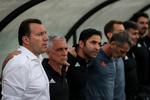 جزئیات شکایت دستیار «ویلموتس» از فدراسیون فوتبال اعلام شد