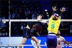 VIDEO: Iran-Brazil match highlights at 2019 VNL