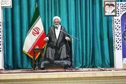 علما در ایام جهاد و تبلیغ از دین اسلام محافظت کردند