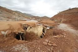 US blocks €2.5mn flood aid relief to Iran: MP