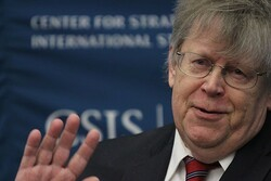 Heinonen: Iran's nuclear scientists are 'the best of the best'
