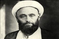 معرفتشناسی در آثار میرزای اصفهانی و نقد منتقدان پیشوای تفکیکیان