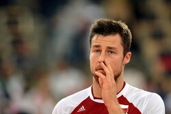 FIVB calls for Michal Kubiak's written apology to Iranians
