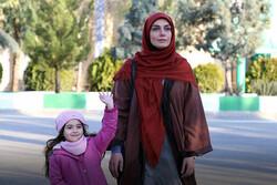 توقف ساخت سریال «#سرباز» به دلیل مشکلات مالی
