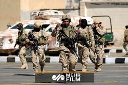 ارتش یمن عملیاتهای ائتلاف متجاوز را مجددا ناکام گذاشت