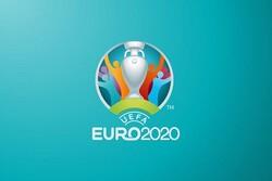 Münih'te oynanacak EURO 2020 maçları seyircili olacak