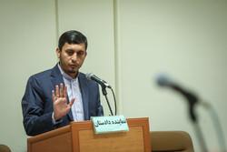 محمد امامی کابینه معرفی میکرد!/ تسهیلات میلیاردی از قبل ملکهای بیابانی