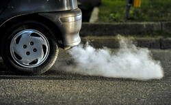 DOE opposes production of diesel cars