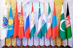 Rouhani to attend SCO summit in Bishkek