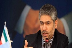 US knows Iran's petchem industry can't be put under sanctions