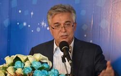 اتاق بازرگانی تبریز به اتاقی با عملکرد شفاف تبدیل می شود