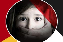 آمار تکان دهنده تجاوز به کودکان در آلمان