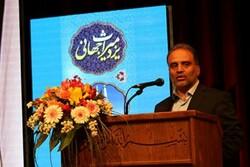 ساماندهی محیط زیست شهری اولویت نخست شهردار جدید یزد