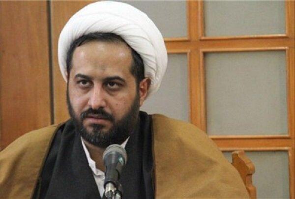 هشدار بر ورود ناواقع گرایی در تفکر شیعی